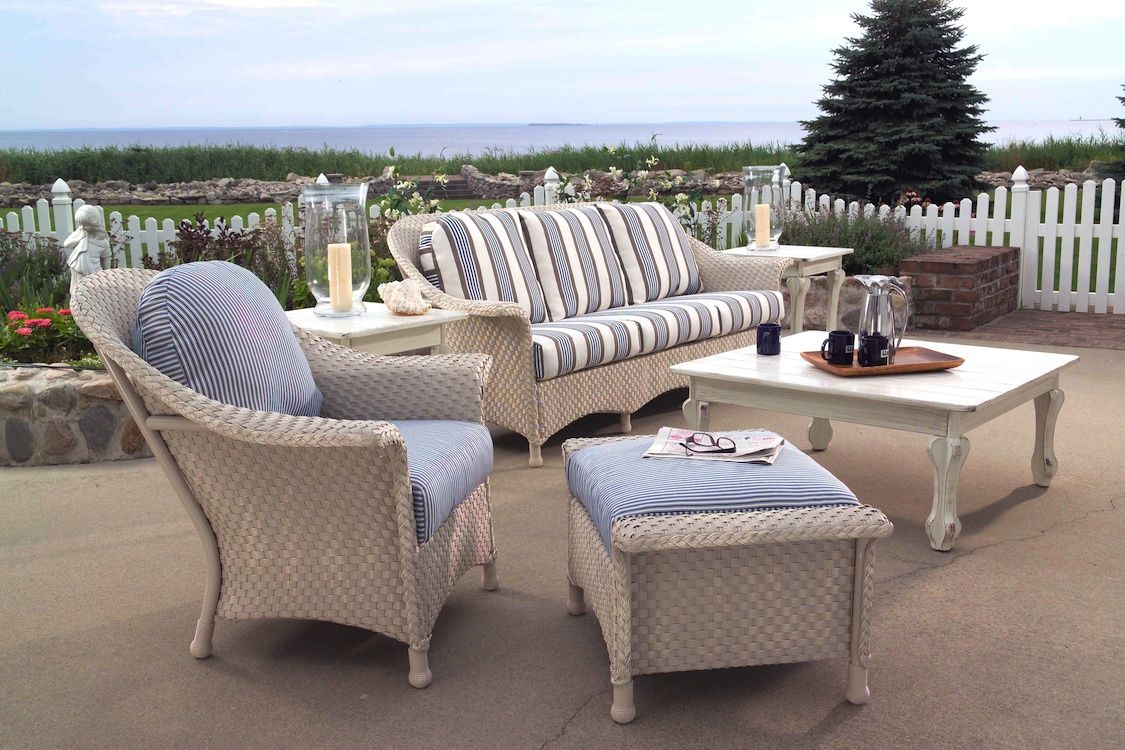 I Lloyd Flanders Outdoor Furniture  Best Cheap Modern Check More  At Httpcacophonouscreationscomlloydflandersoutdoorfurniture
