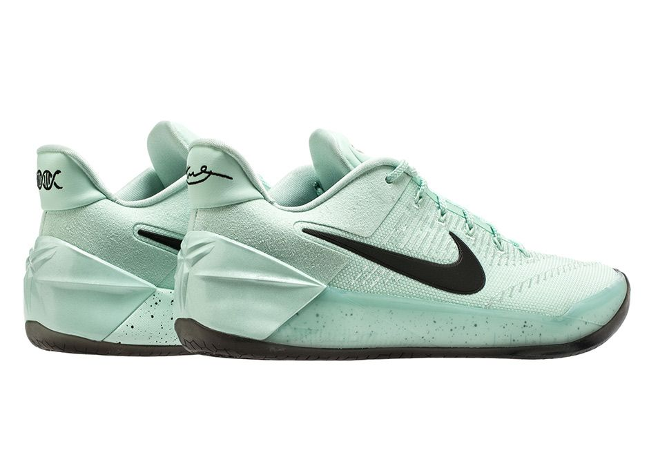Nike Kobe Ad Igloo | SneakerNews.com