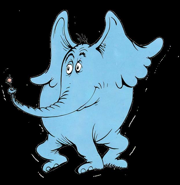 Dr Seuss Clip Art Bing Images Dr Seuss Clipart Dr Seuss Images Dr Seuss Art