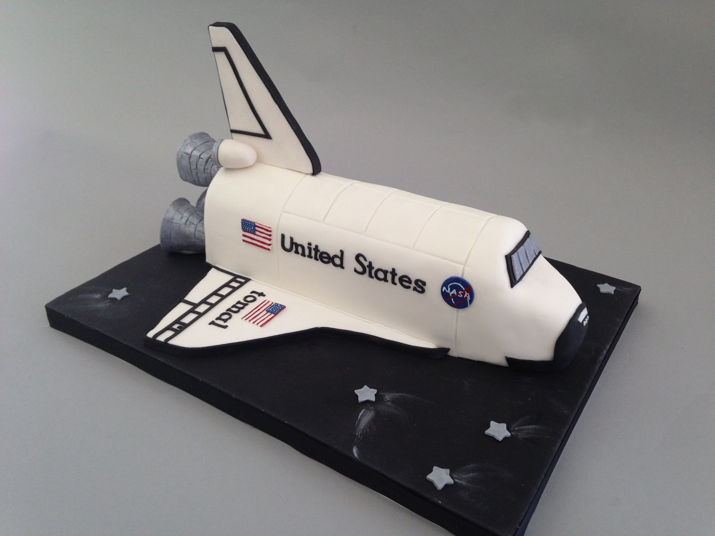 space shuttle 4511 jpg space birthday pinterest space
