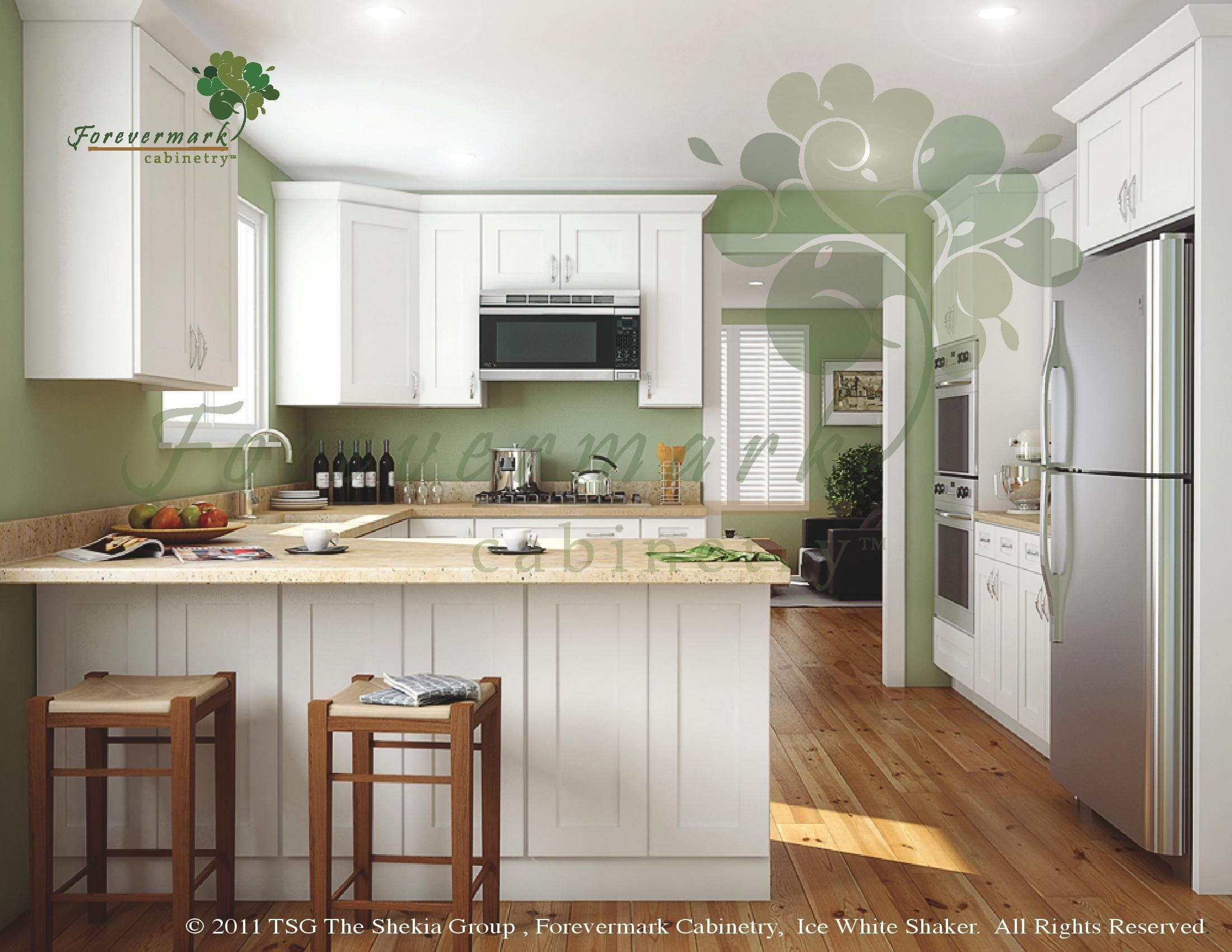 White Shaker Kitchen Cabinets Kitchen Cabinets Rta Kitchen Cabinets Ba White Shaker Kitchen Cabinets Shaker Style Kitchen Cabinets Assembled Kitchen Cabinets