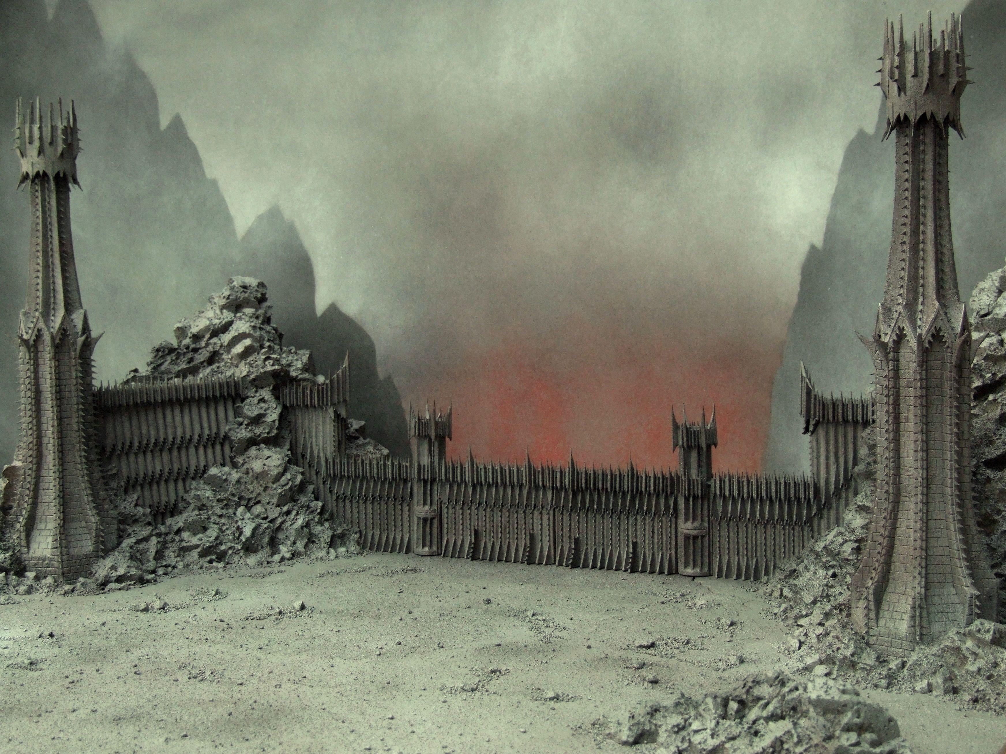 The_Black_Gate(1a).jpg (3488×2616) landscapes