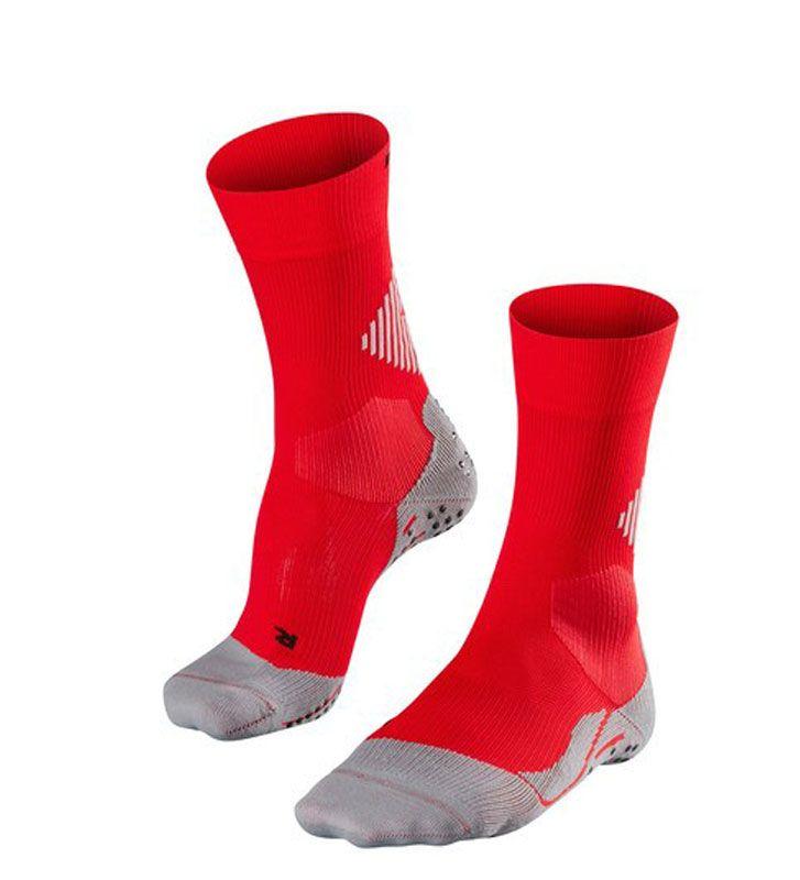 Falke 4 Grip Sports socks to improve grip