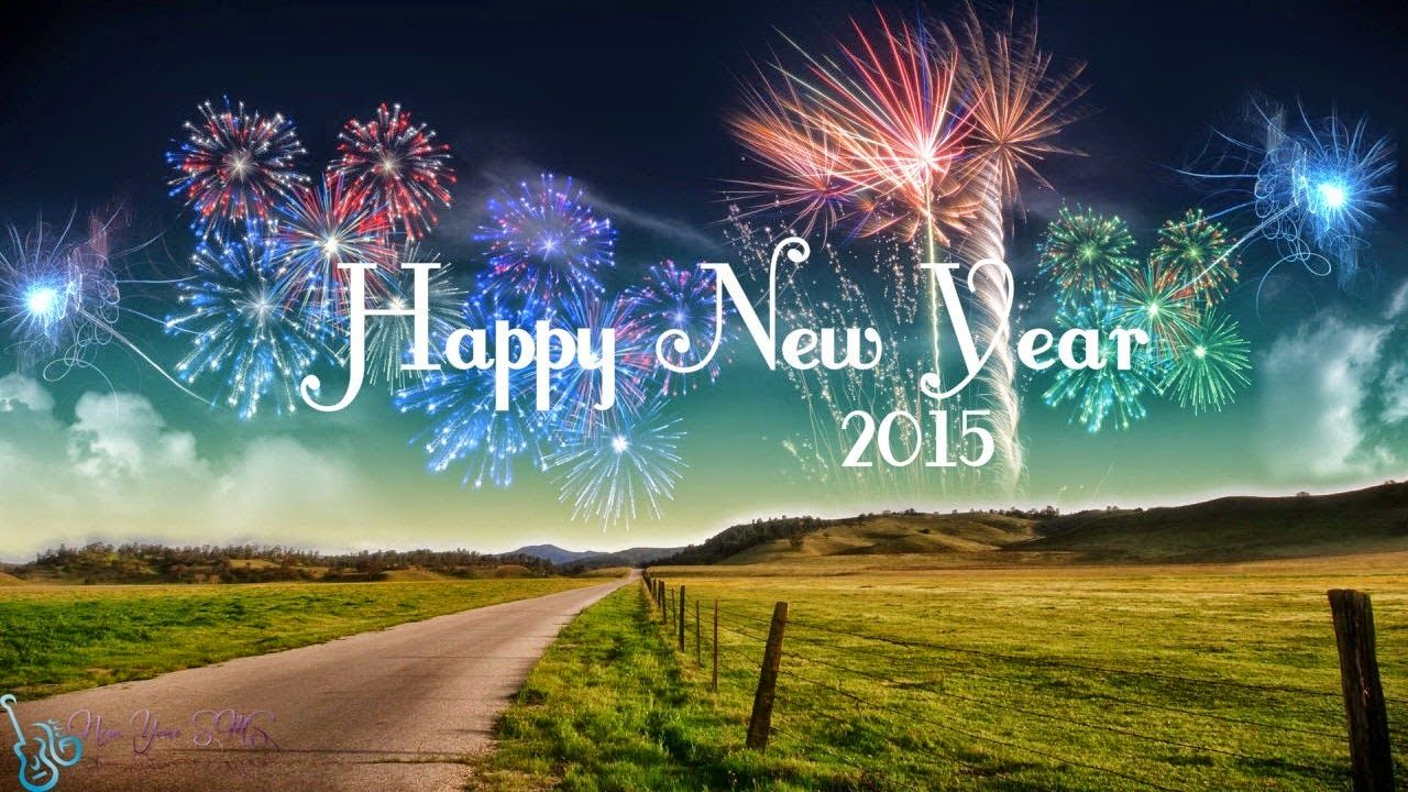 Wallpaper download new year - 2015 Happy New Year Images Free Download Hd Background Wallpapers
