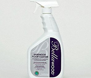 Bellawood Hardwood Floor Cleaner Address 1757 N Nova Rd 103