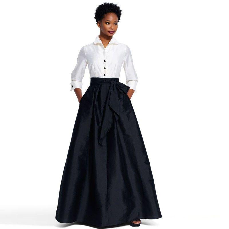 Gender Women Waistline Natural Decoration Pockets Pattern Type