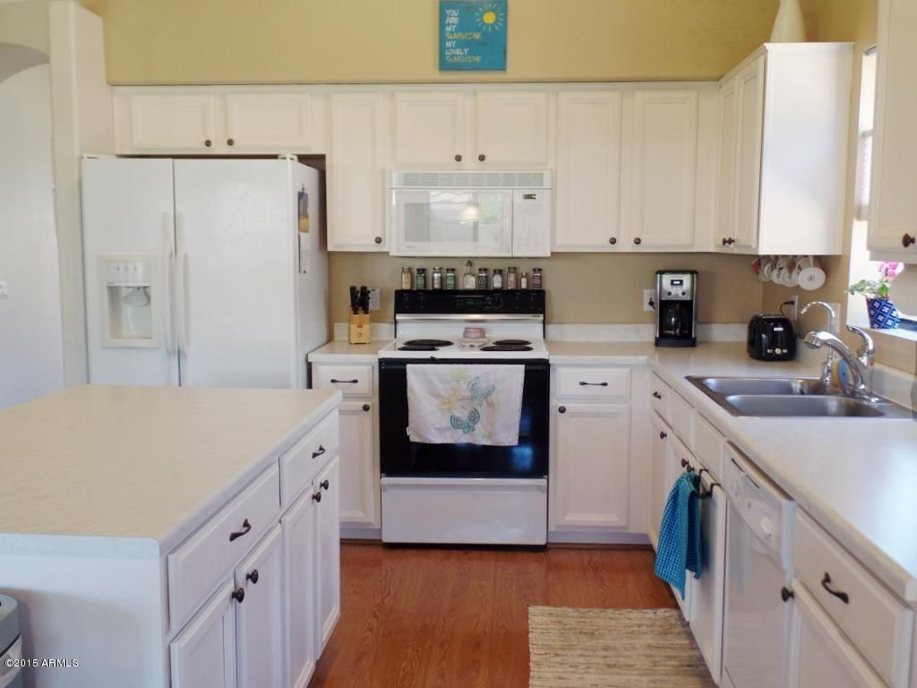 homes for sale in rexburg idaho zillow