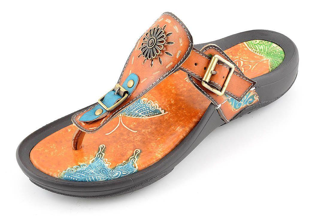 Pin by corkys footwear on elite women my style style
