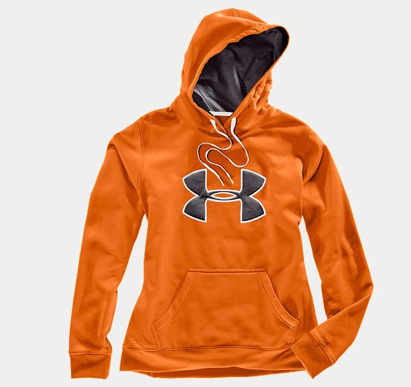 storm resistant.. and orange! deff getting one :)