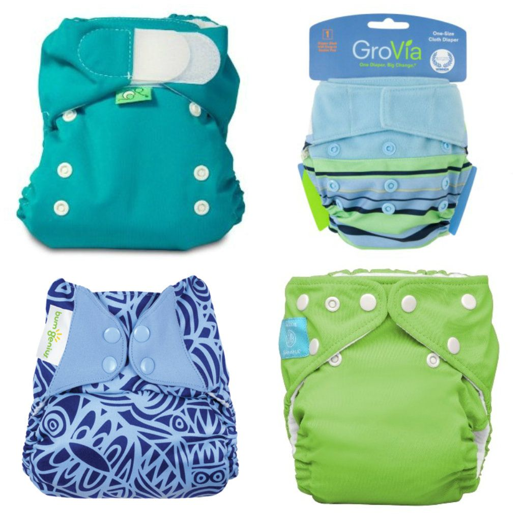 25 MORE EcoFriendly Baby Products Being Pregnant Eco