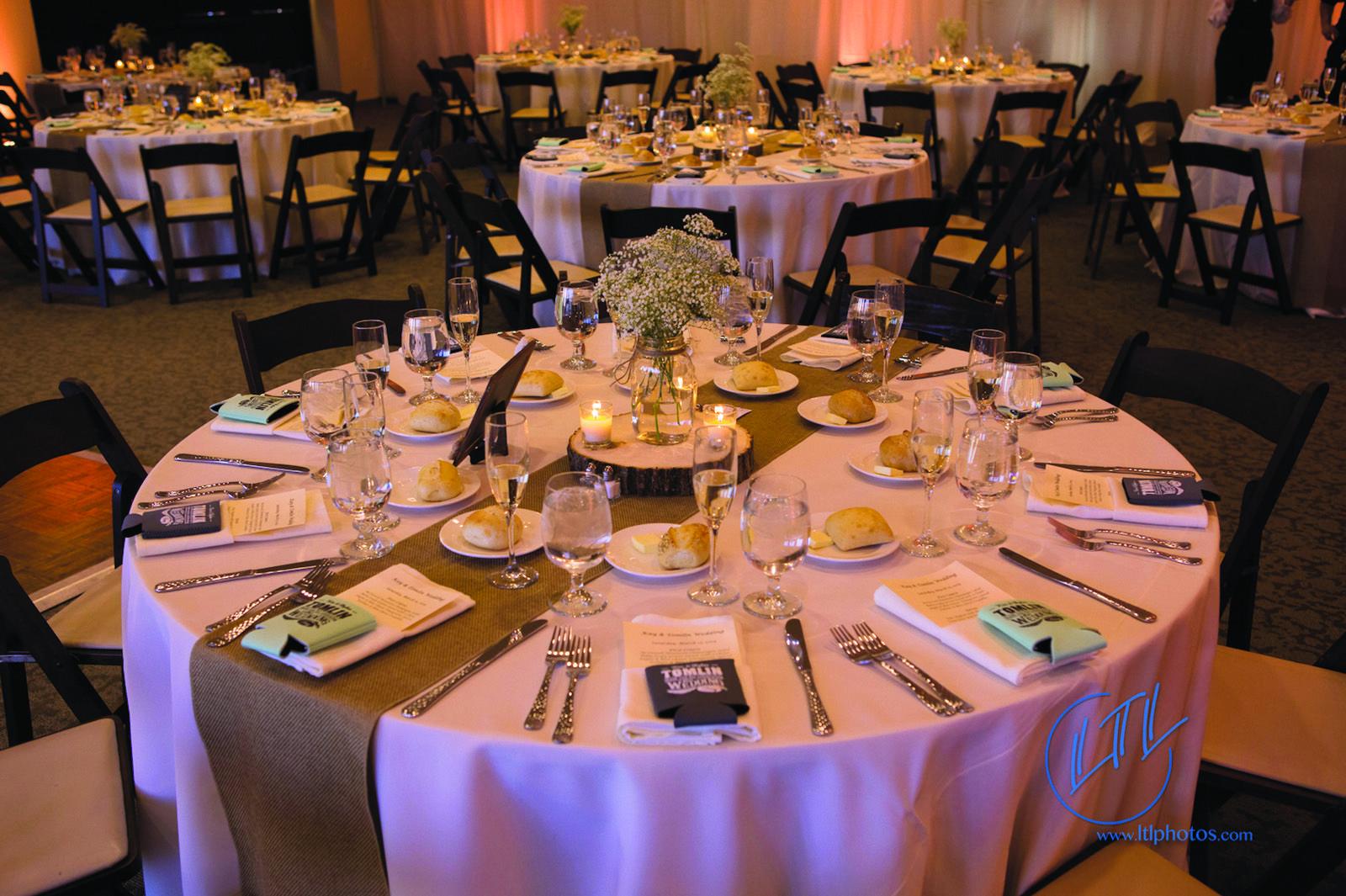 Scottsdale Wedding | McDowell Mountain Golf Club | Golf ...