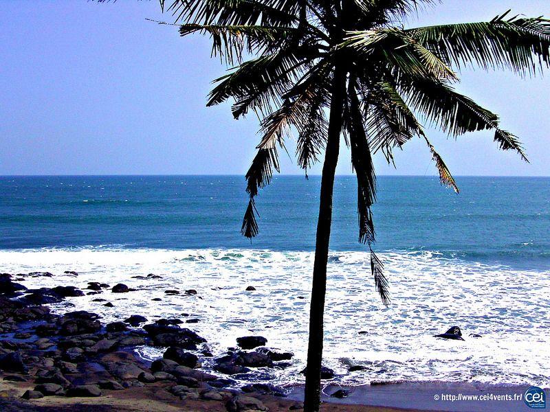 Séjour linguistique à Bali avec le CEI #Bali #Indonesia #CEI #voyage #travel #colonie #sejourlinguistique #holiday #paradise #summer #beach #ocean