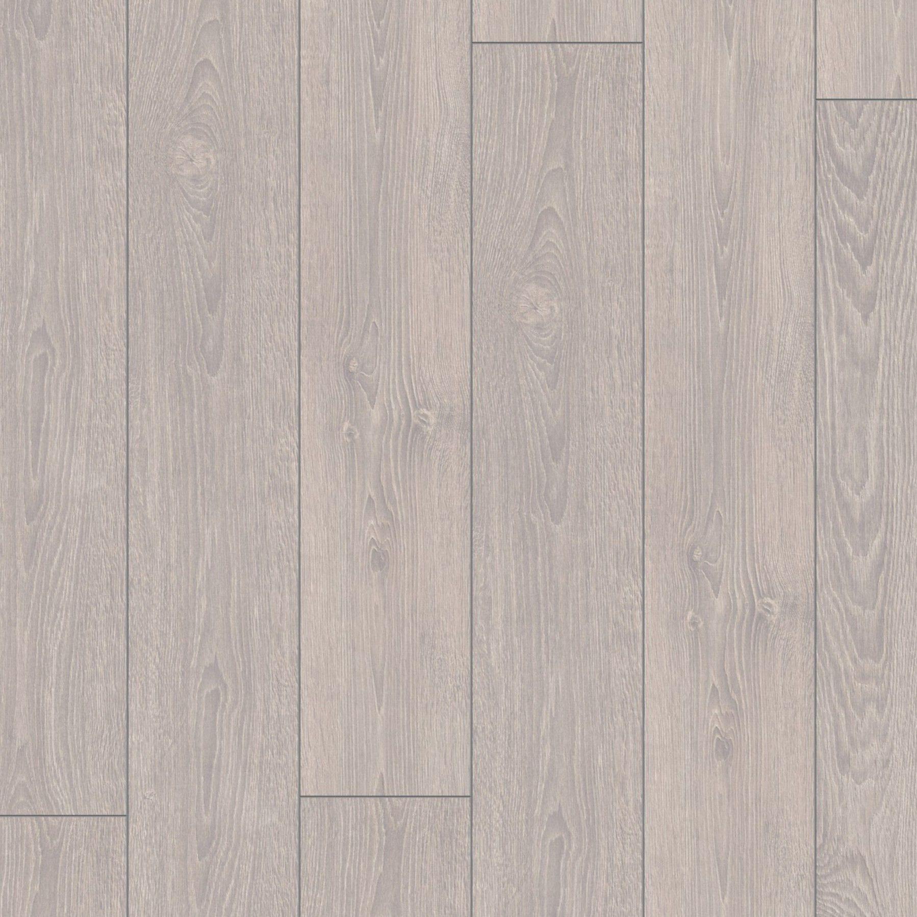 Resultat De Recherche D Images Pour Texture Parquet Clair Plancher Terrasse Plancher Dalle Bois