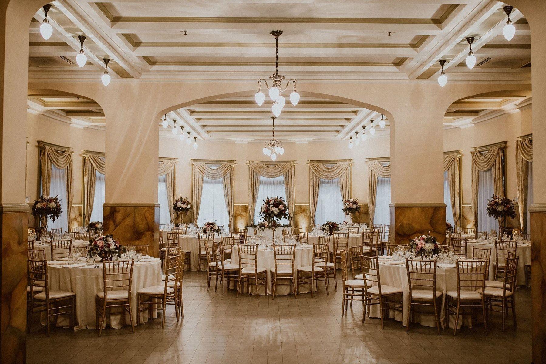 7 affordable pasadena wedding venues see prices