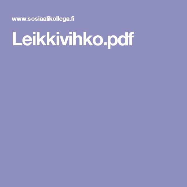 Leikkivihko.pdf