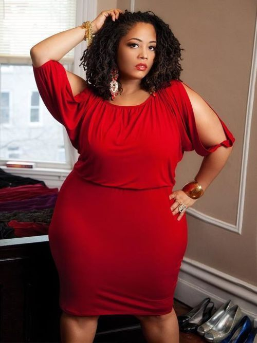 thawville single bbw women Bbpeoplemeet will even suggest great dating matches for you you can narrow your search by location or shared interests, and message the dating matches you're interested in to start a conversation bbpeoplemeet is a great way to meet singles looking to find their match with the right person.