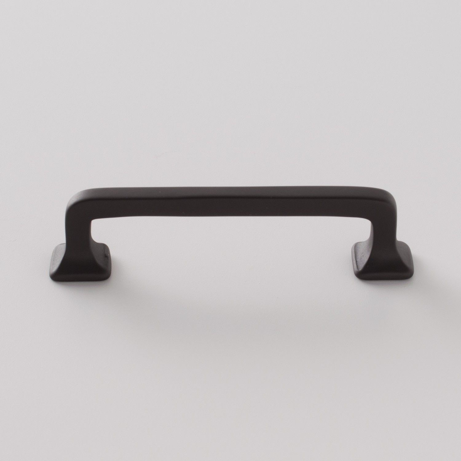 with backplate pull vb bale oval bronze hardware pulls drawer