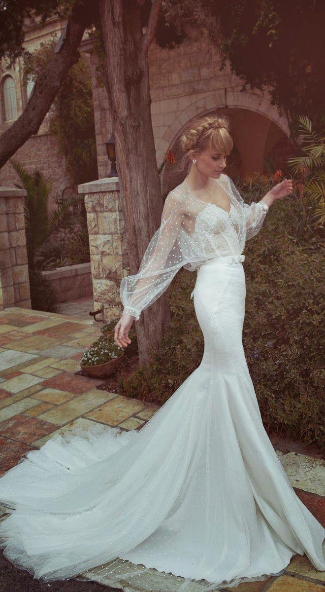 Tal kahlon bridal collection weddingily pinterest