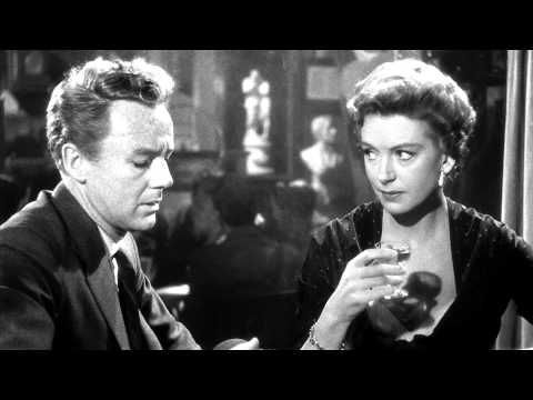 The End Of The Affair (1955) - Trailer - YouTube