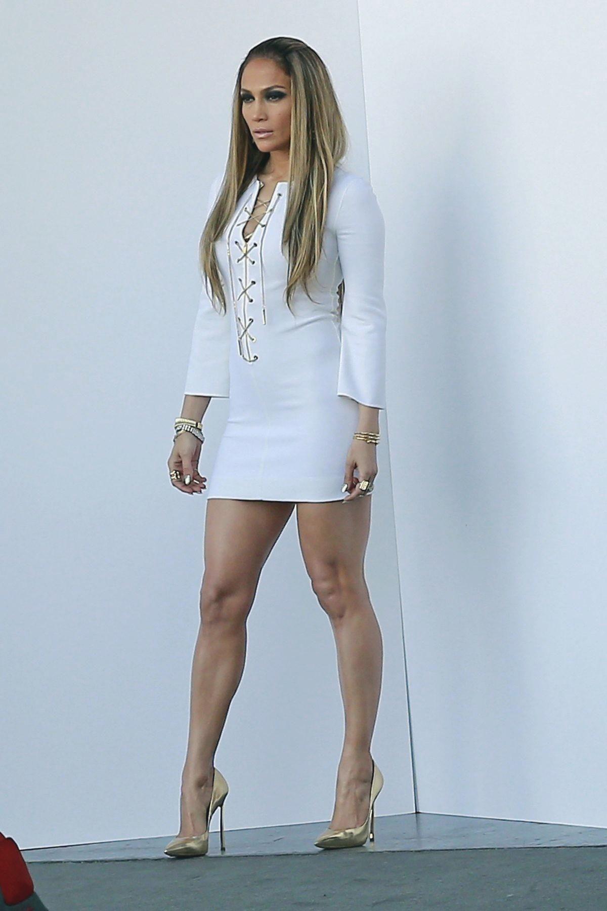 Pin By Tc Kasse On 11 - Celeb - Jennifer Lopez  Jennifer -3884