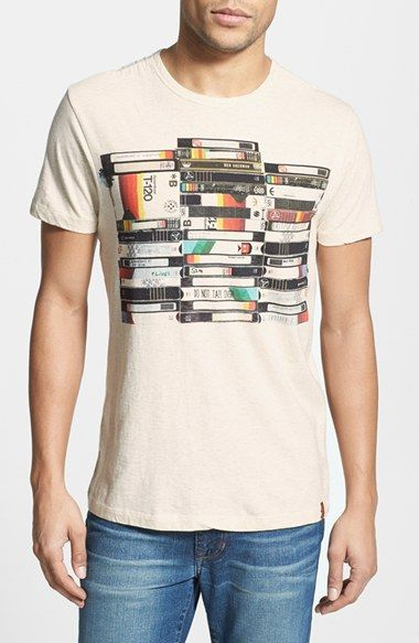 Pin On Men S Graphic Tees