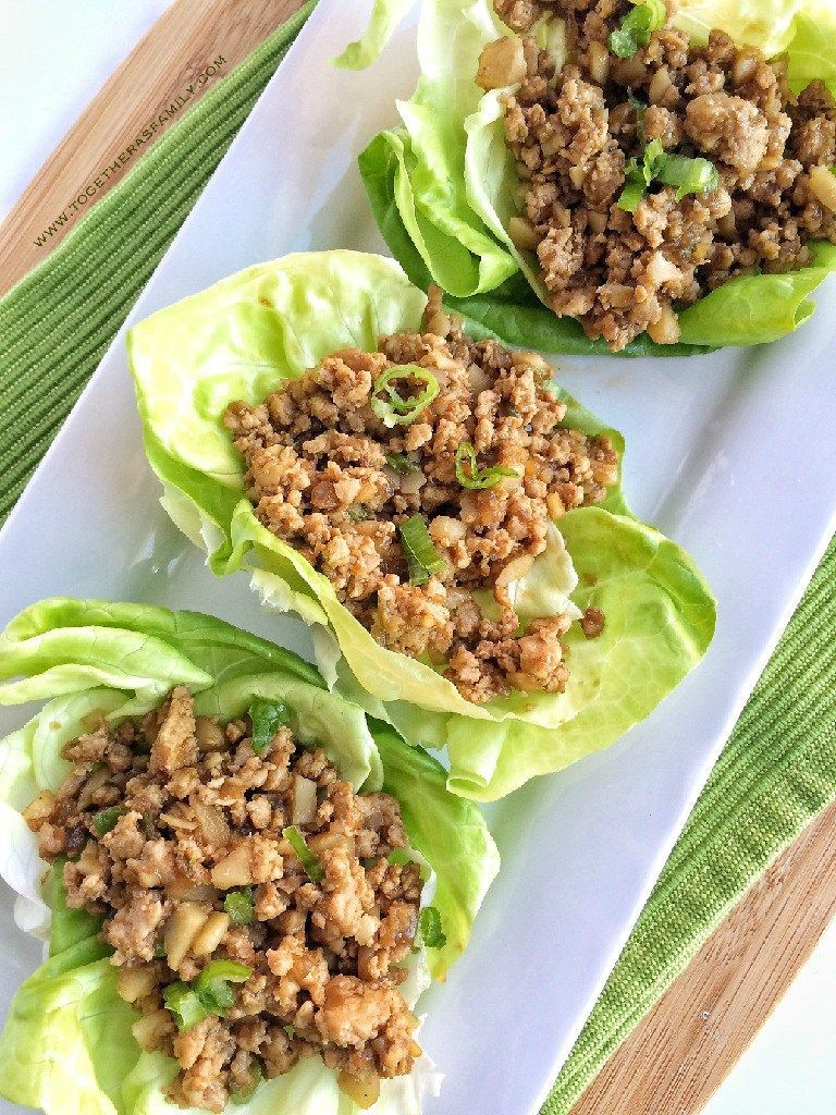 #sharespinksharemake #restaurants #restaurants #restaurant #currently #hopefully #baltimore #delicious #recreate #remember #chicken #lettuce #husband #married #generic1K SharesPin1KShare42Make delicious P.F. Chang's famous chicken lettuce wraps right at home! They taste exactly like the restaurant & are so easy to recreate at home.  Hopefully you have had a chance to eat at P.F. Chang's. We currently don't even live close to one. The only thing close where we are, are the generic chain re... #marrymechicken