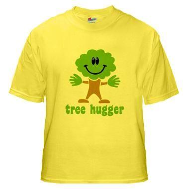 10+ Tree hugger t shirt ideas