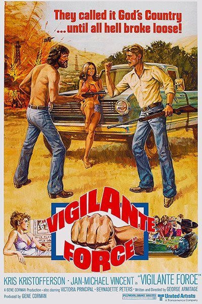 Watch Vigilante Force Full-Movie Streaming