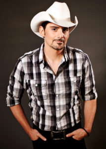 Brad paisley favorite faces the guys pinterest brad paisley brad paisley news official fan club merchandise advance tickets meet greets and more m4hsunfo