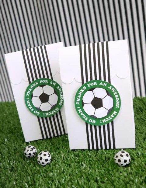 Pin de Minorka Cintron en Soccer en 2019  e1feeeeaa79d3