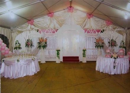 Decoracion quinceanera puerto rico google search - Decoracion de salones para fiestas ...