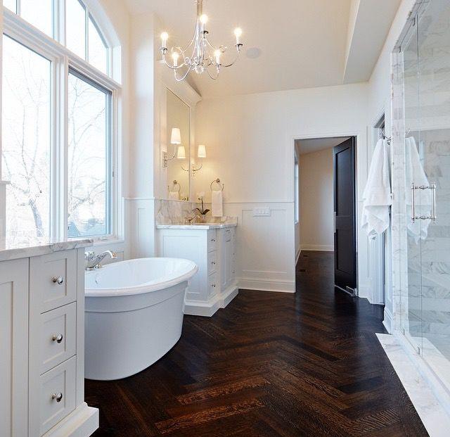 Pin by Wenona Sublett on For the home | Veranda interiors ...