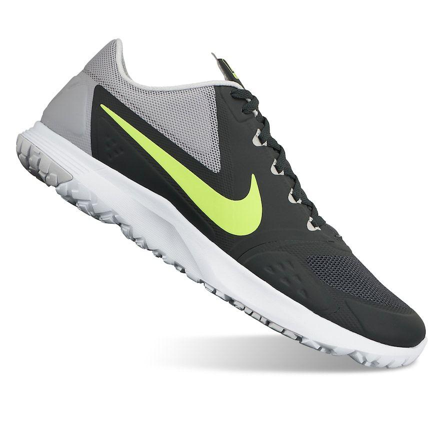 Nike FS Lite Trainer II Men's Cross Training Shoes, Oxford