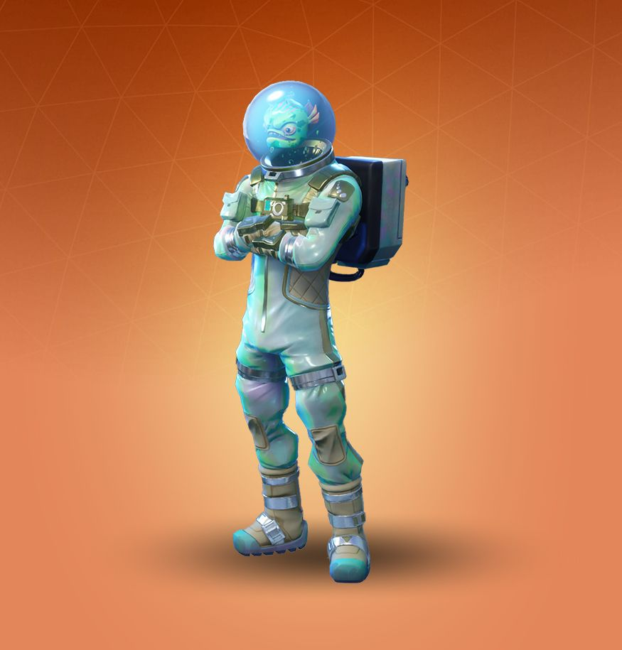 Pin by julia ) on fortnite stuff/games (With images