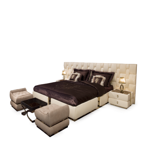 Perkins 2015 Bedroom Italian Bedroom Furniture Bedroom