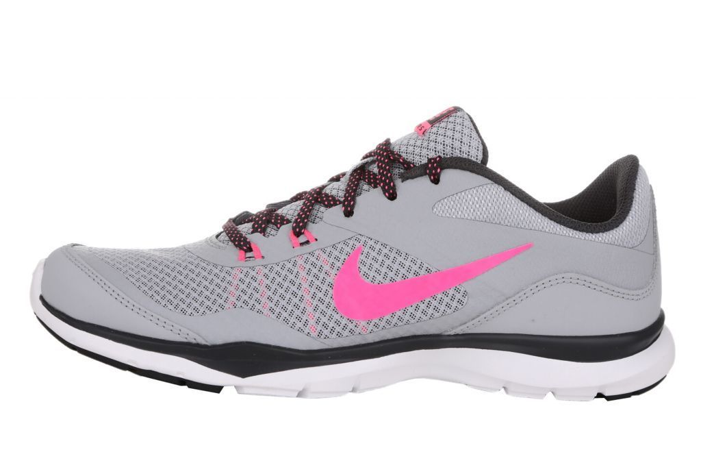 Nike Wmns Nike Flex Trainer 5 Yali Spor Cross Training Shoes Nike Flex Nike