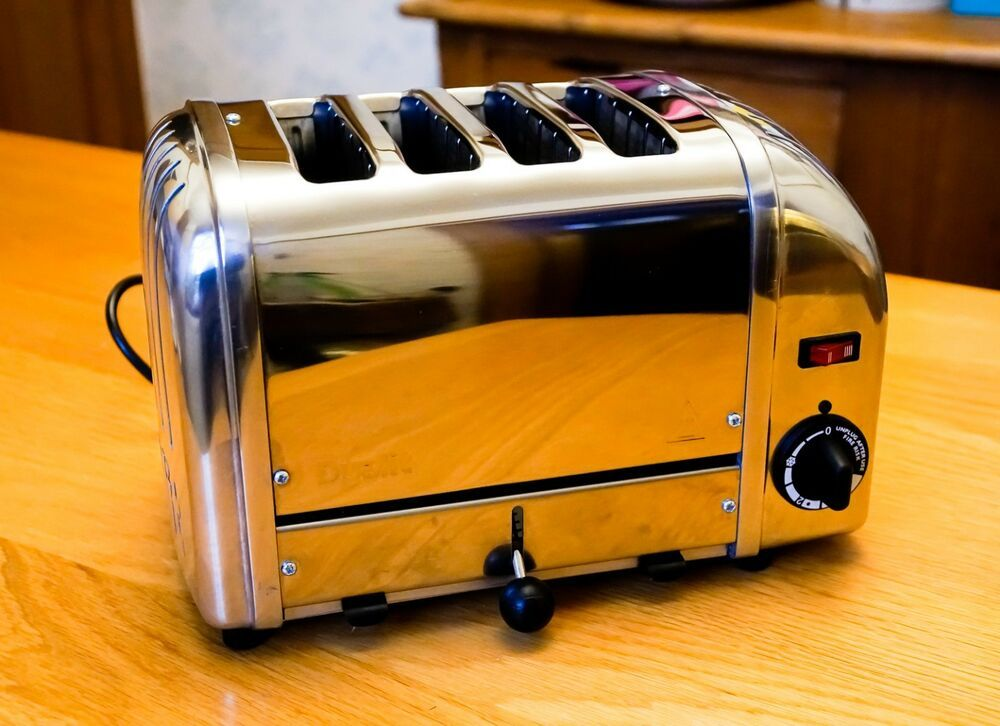 Here's the nsfw toaster on amazon you've all been waiting for