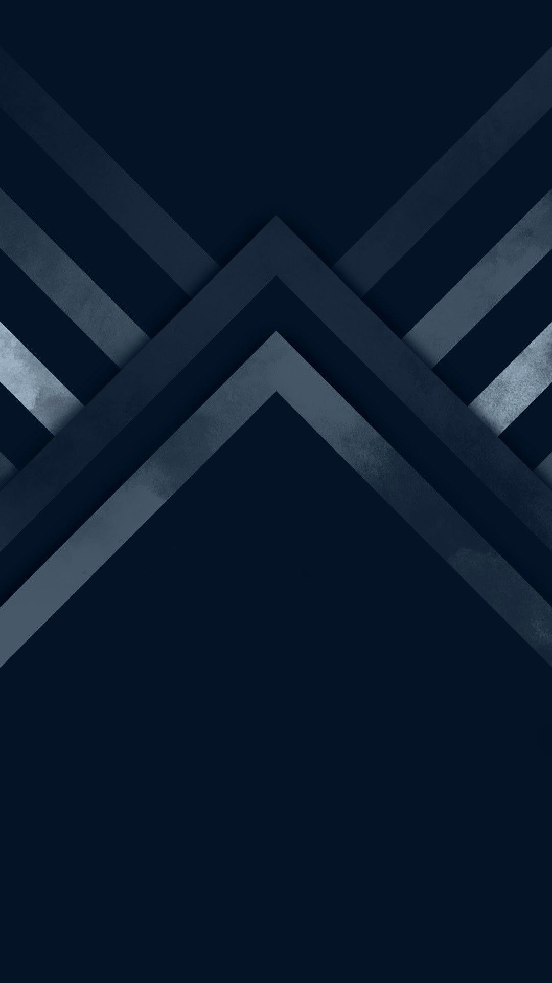 unique wallpaper mobile wallpaper wallpaper backgrounds iphone wallpapers fantastic wallpapers geometry abstract art chevron collages