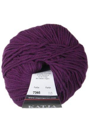 Katja 7346