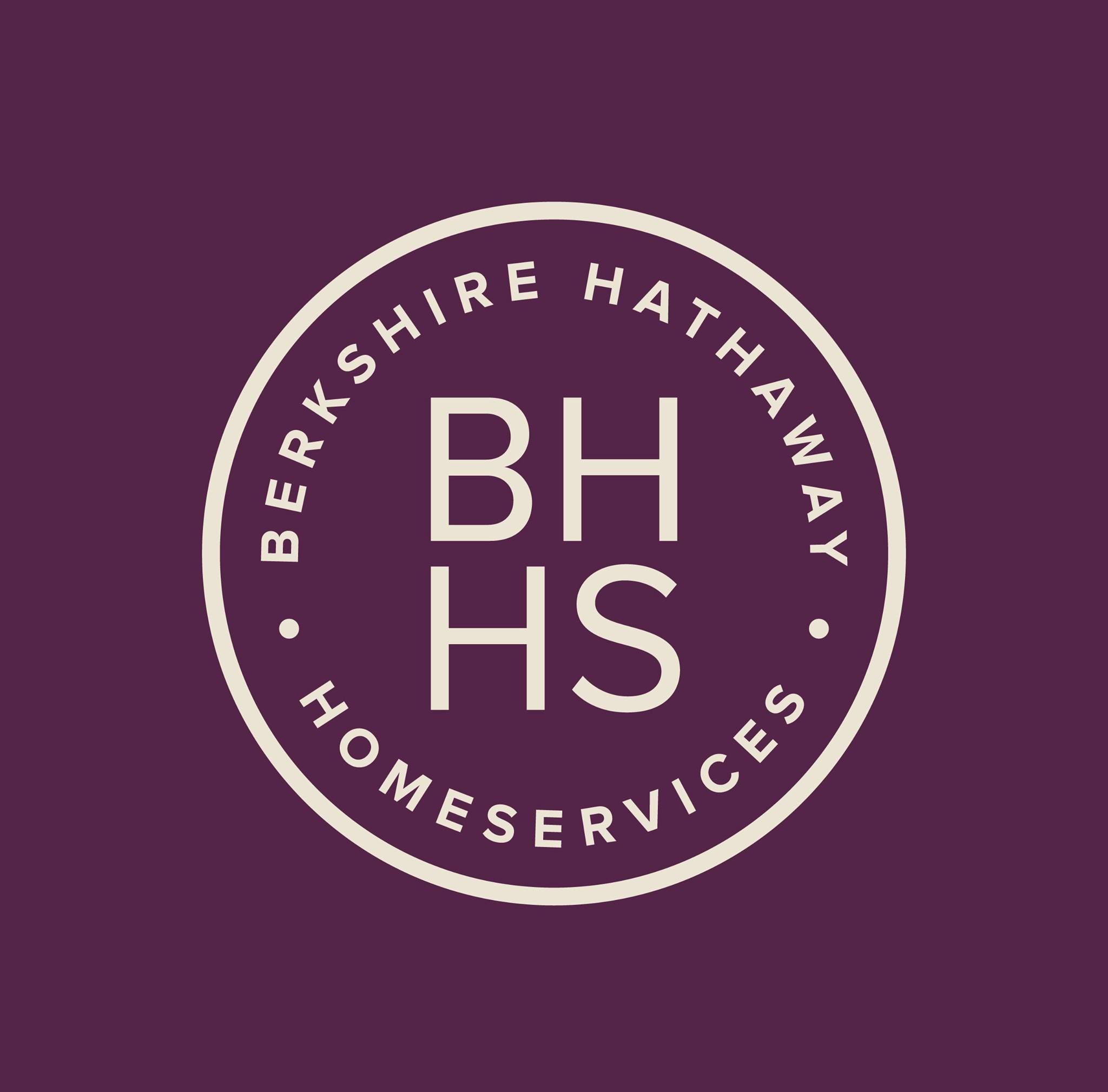 I Am Thrilled To Be Affiliated With Berkshire Hathaway