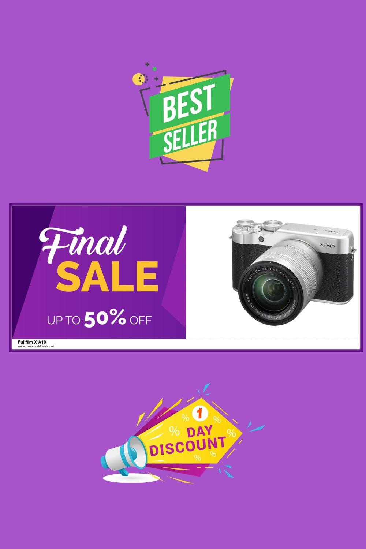 Pin On Camera Black Friday Deals