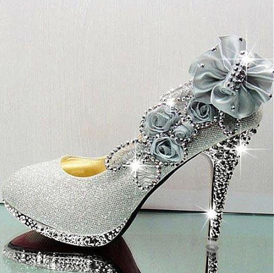 Hermosos-zapatos-de-mujer-altos-10.jpg (546×544)