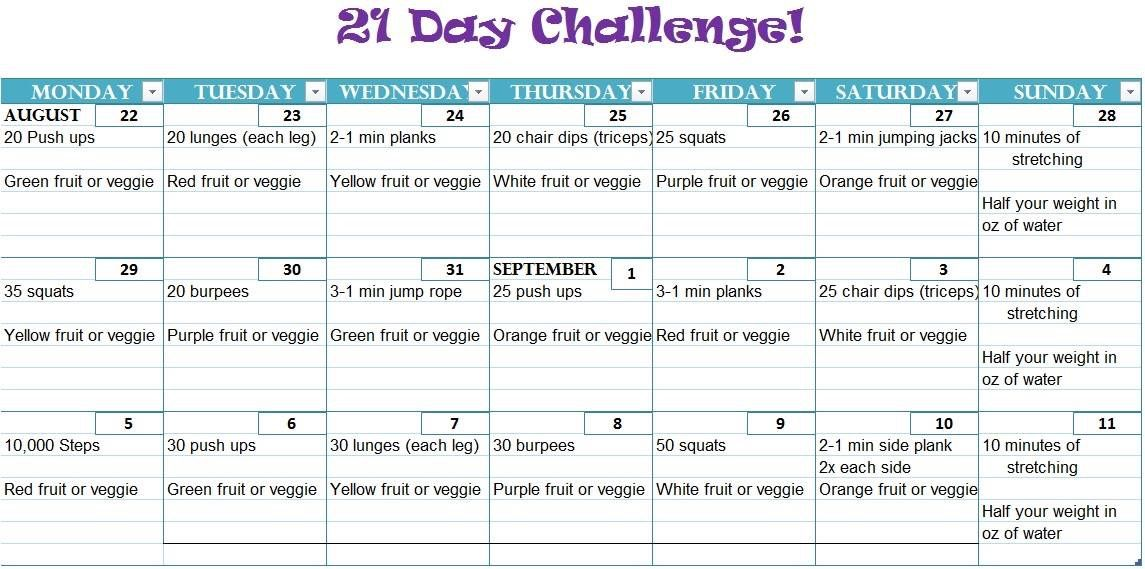 Pin By Don Leigh On Exercises Healthy Lifestyle Healthy