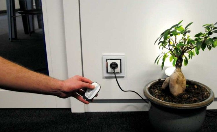Tutoriel installer un micromodule une prise lectrique - Installer une prise de terre dans une maison ...