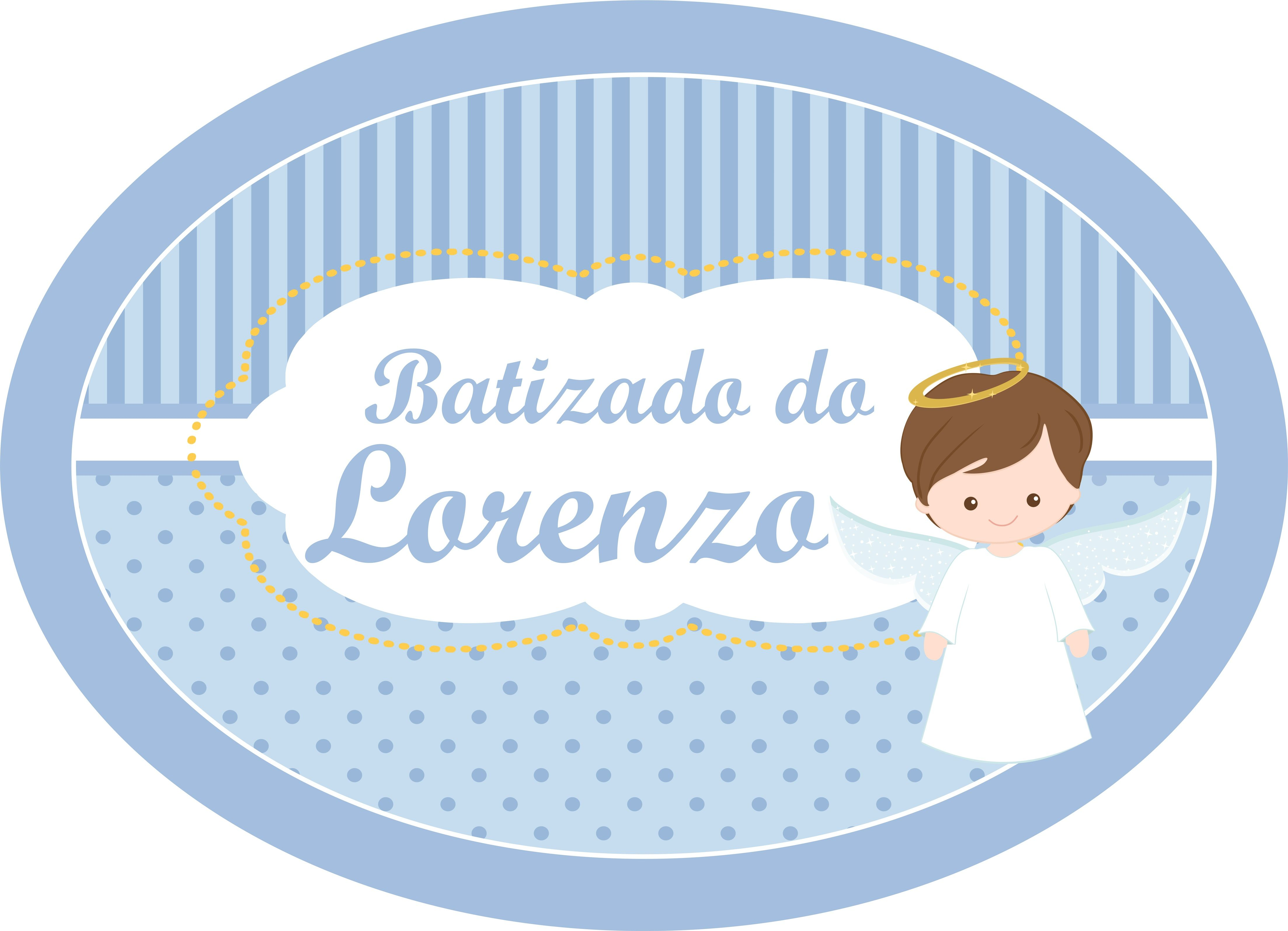 Batizado Menino Anjinho Pesquisa Google Batizado Menino