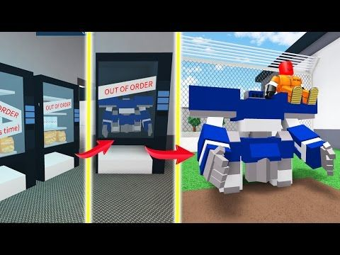 How To Turn Into Goku In Prison Life V20 Roblox Prison - youtube roblox hack prison life