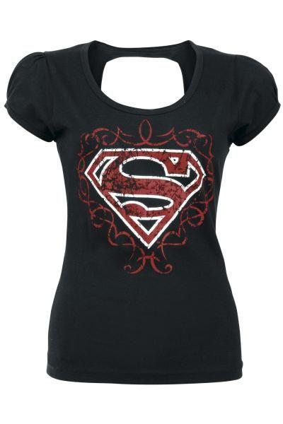 22,99€ - Krypto - Superman