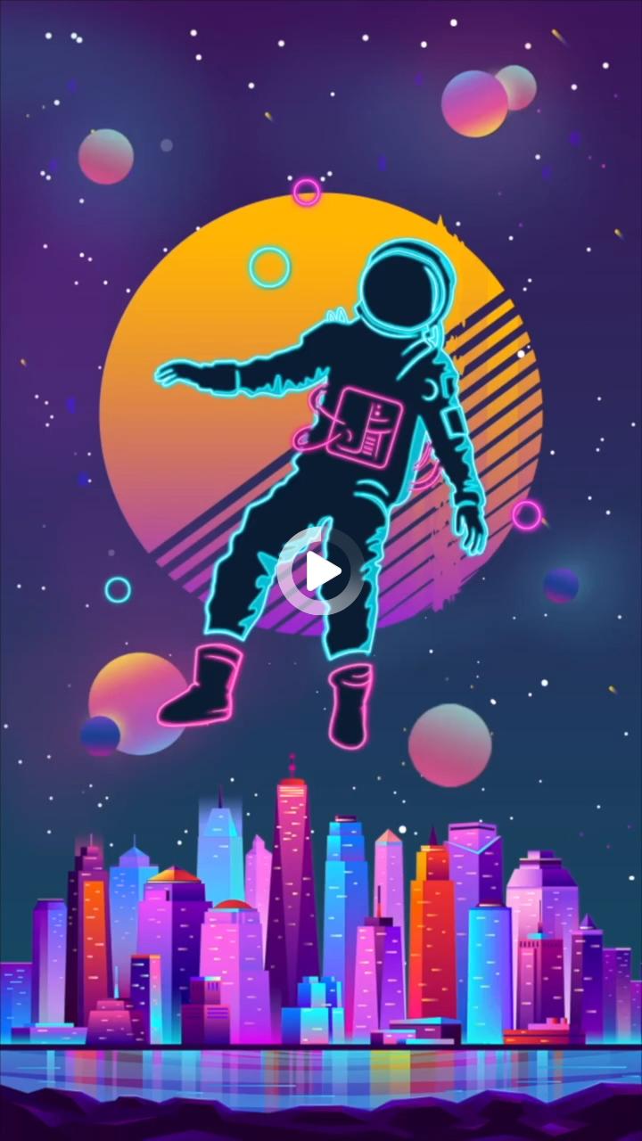 38++ Video wallpaper iphone iphone