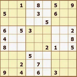 Free Printable Word Search And Sudokus Sudoku 8 Sudoku Free Printable Word Searches Word Search Printables