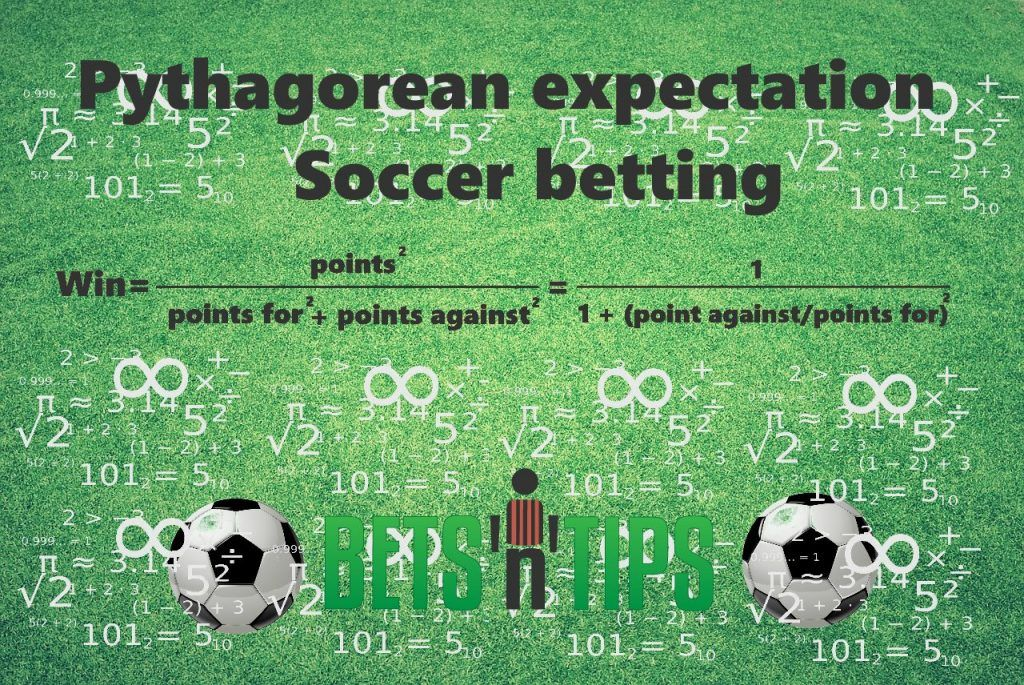 Soccer Betting Tips | Bets and Tips | free betting tips and predictions